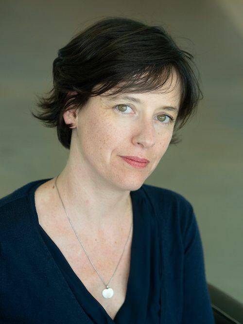 Mme Jeanne-Lucie Schmutz